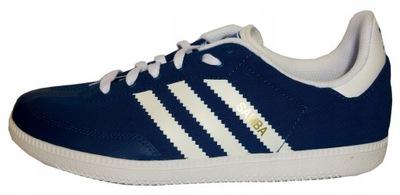 Adidas light Niska cena na Allegro.pl