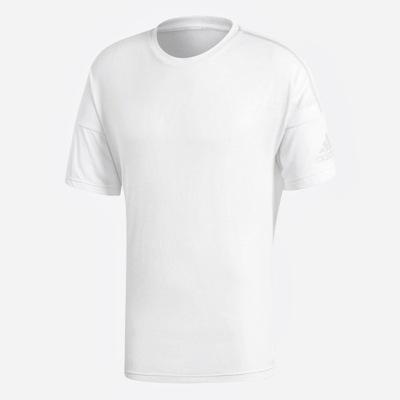 Koszulka męska adidas Harden EJ3230 XL Ceny i opinie