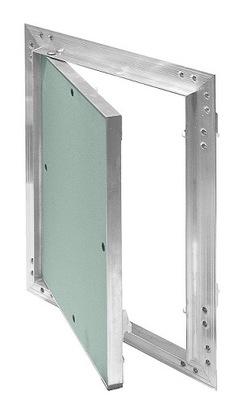 prístupové dvere maska 300x400 lepenka-sadrové