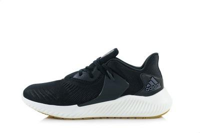 the latest eeda5 22137 Buty męskie adidas alphabounce rc 2 m D96524