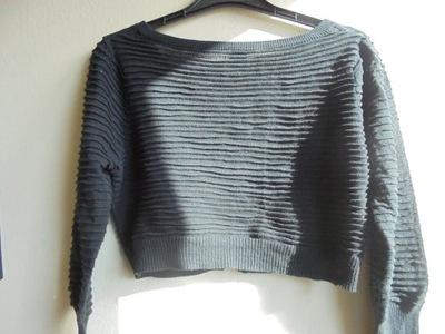 sweter firmy VILA, rozmiar XS
