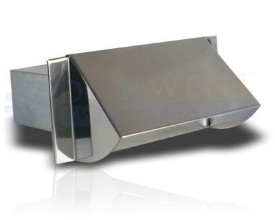 DGP воздухозаборник zasys воздуха камина вентиляции OC