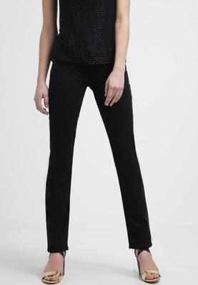 7ce7b1f7d31d7d Spodnie damskie joggery jeansy na Allegro - kupuj taniej online