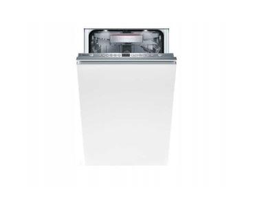 Посудомоечная машина Bosch SPV66TX01E 10 комплект 9 .5л  +++ 43dB