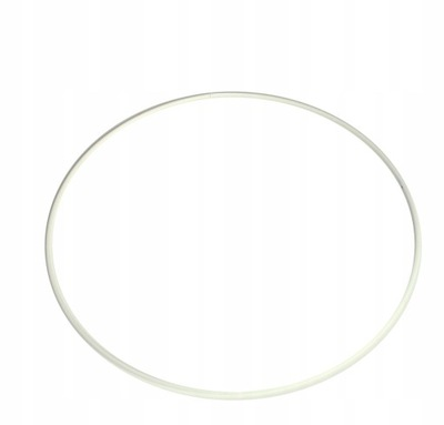 Обруч, Круг для ловец снов, кольцо 15cm