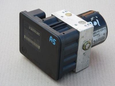 VOLVO V50 насос ABS 30647855A 4N51-2C285-AC FA-VAT