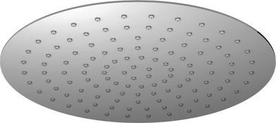 Sprcha - deszczownica WGU125 OMNIRES / K-ce
