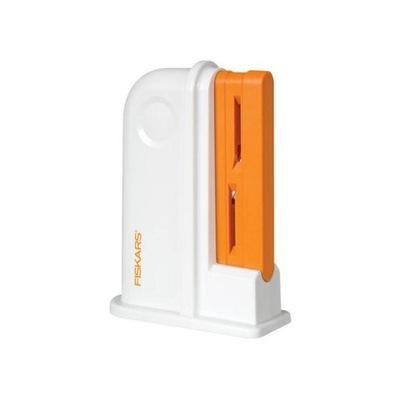 Универсальная машина для ножницы Fiskars 1020499