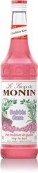 сироп Monin резинка вау, жвачка - жевательная Резинка 700 мл