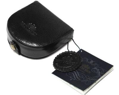 b074e2228c8ac Portmonetka podkówka portfel na bilon - 5509118748 - oficjalne ...