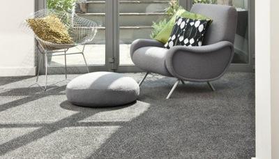Koberec koberec sivá sivá sivá sivá 300 400 500
