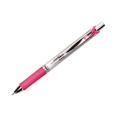 карандаш автоматический Ноль .5 мм РОЗОВЫЙ Потренируйтесь PL75
