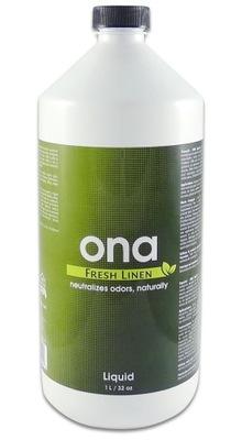 ОНА жидкость - нейтрализатор запахов + 2 x Г Г  Т И S