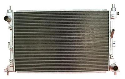 Suzuki Grand Vitara 15 - 1.6 Купить Новый радиатор