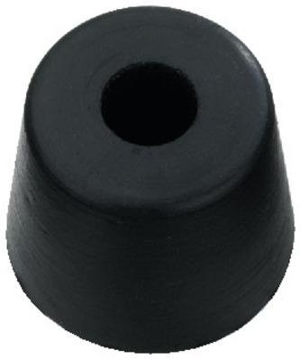 NIEMIECKI Nóżki gumowe STOPKI MONACOR HF-160