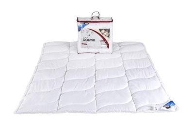 Одеяло медицинская 160х200 Dormi  одеяла AMW