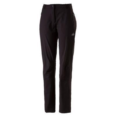 Spodnie damskie turystyczne McKinley Cassy r.36