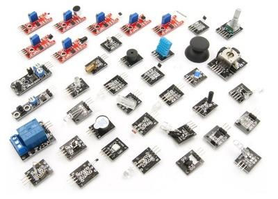Moduł Zasilania Jack Arduino E1260
