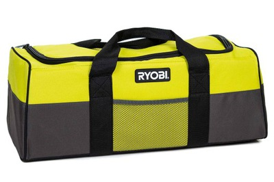 Ryobi RTB01 сумка подноса 56x27,4x20,4 см БОЛЬШОЙ