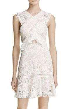 ce4927af91 Victoria s secret luksusowa sukienka koktajlowa 40 7810169842 ...