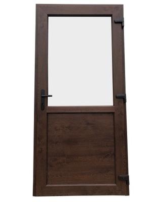 двери Внешние МАГАЗИНА  ???   ???  90 -200  ?? производителя