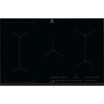 плита индукционная Electrolux Slim-fit EIV835 Bridge