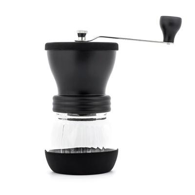 Мельница для кофе Hario Skerton плюс