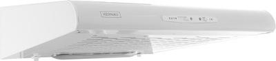 вытяжка ? шкафчик Kernau KBH 0960.1 LED Белый