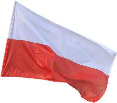 крепкая Флаг  Национальная 150x90cm 24 часа