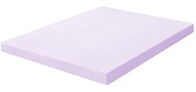 Пена обивочная губка Мебель T25 120/200 /1 см