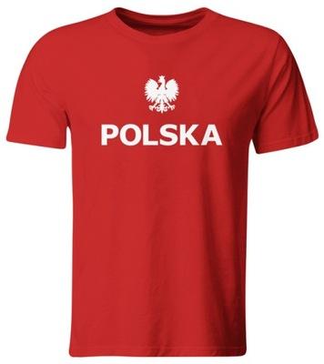 ce8531286db81e aston villa diadora XL klubowa koszulka tanio p 7097981165 - Allegro.pl