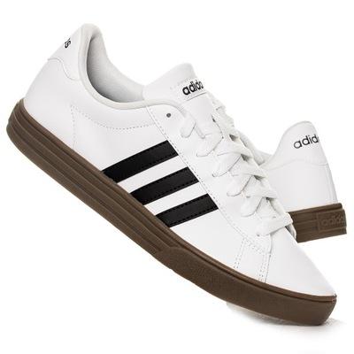 brand new 72f61 1a8e7 Buty męskie, sportowe Adidas Daily 2,0 F34469