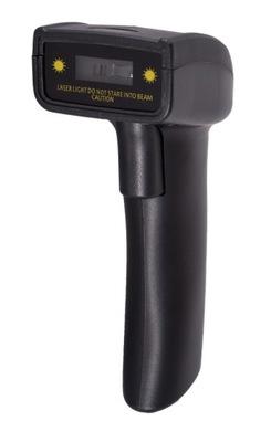 wi-fi сканер штрих-кода CCD MJ-2609C