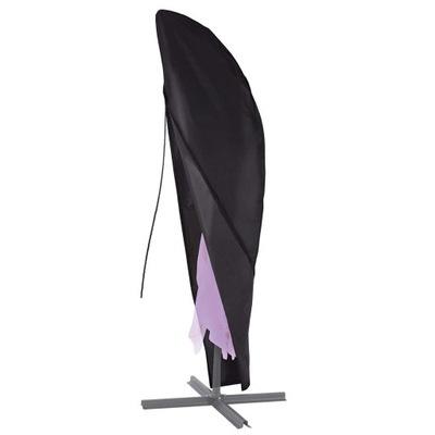 Kryt na Dáždnik Ochranný plášť