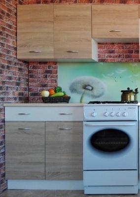Мебель Кухонные трио - ??? мини