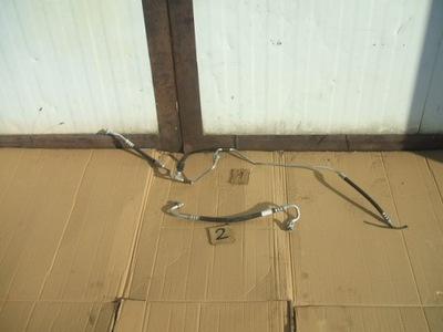 SPORTAGE IX35 1.7 wąż rurka przewód klimatyzacji