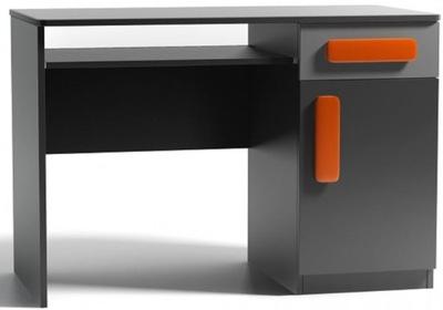 Мебель молодежные логотип Lbiurko рабочий Стол