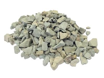 ЦЕОЛИТ минеральное 5КГ - Грит аммония - вклад