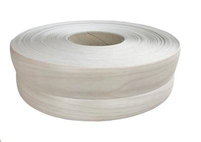 Soklové lišty Lepidlo (PVC), NOVÉ PROJEKTY