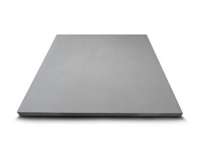 бетон архитектурный плита терраса 80x80x3