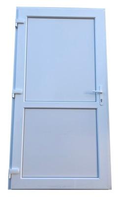 двери СКЛАДСКИЕ помещения МАГАЗИНА  ???  100 -210 ЖУРНАЛ