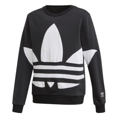 Bluza Adidas 158 polecam