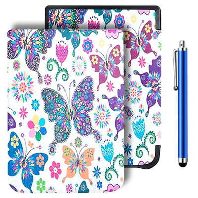 ETUI DO PocketBook INKPAD 3 - PB 740 GRAFIKA