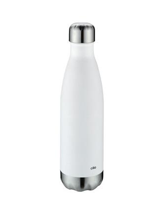 бутылка Cilio термическая кружка Elegante термос Ноль ,25