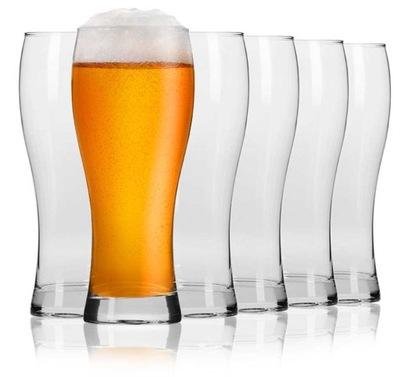 Стакана pokale пива  Chill 500 мл (7335)