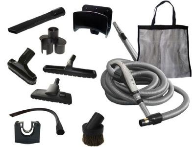 Пылесос комплект уборка standard kit 9 mb