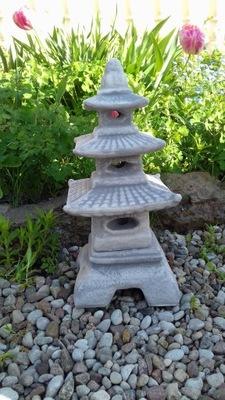 ju tub lampy japonskie do ogrodu