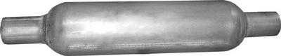 ГЛУШИТЕЛЬ РЕМОНТНЫЙ МОНТАЖНЫЙ FI 55 DL 410:FI 55
