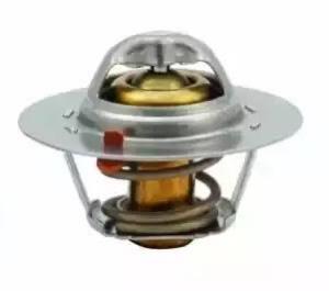 ТЕРМОСТАТ CHRYSLER 300 M 2.7L