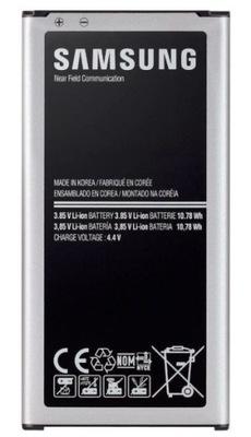 оригинал БАТАРЕЯ Samsung GALAXY S5 G900F Neo G903F